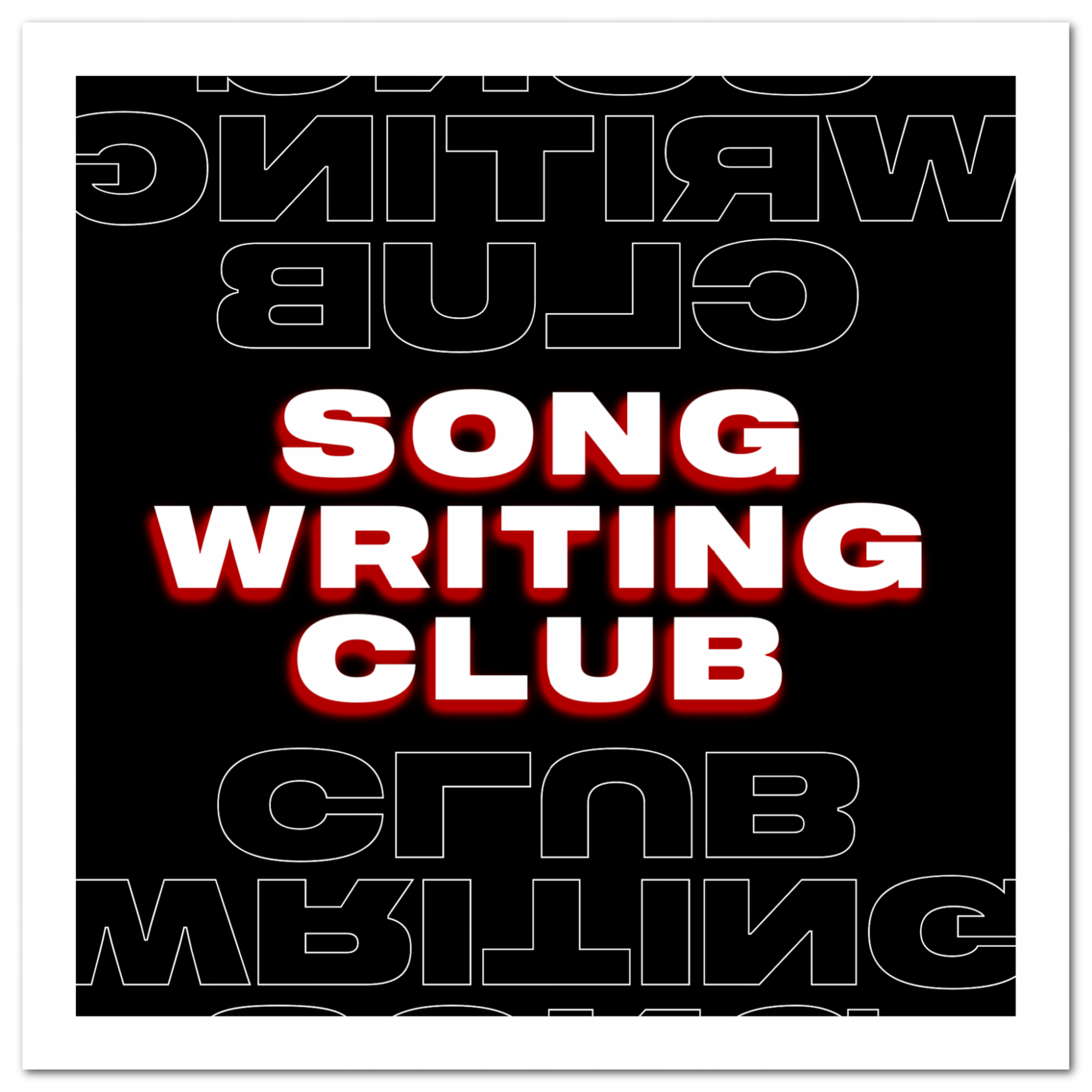 songwriting-club-logo-square-with-drop-shadow-2